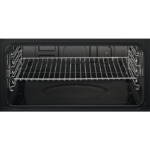 electrolux-kvkbe00x-forno-microonde-da-incasso-con-grill-51l-1000w-inox-impronta.png