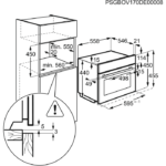 electrolux-kvkde40x-forno-microonde-da-incasso-45-cm-46l-inox.png