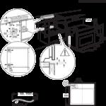 electrolux-kvlbe00x-forno-microonde-da-incasso-con-grill-43l-1000w-inox-impronta-1.png