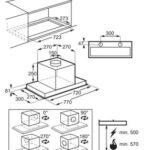 electrolux-lfg719x-cappa-da-incasso-integrata-aspirante-80cm-700-mh-classe-a-inox-antimpronta-5.jpg