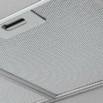 electrolux-lfp326x-cappa-da-incasso-integrata-aspirante-60cm-400-mh-classe-d-inox-8.jpg