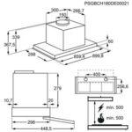 electrolux-lfp329x-cappa-da-incasso-integrata-aspirante-90cm-400-mh-classe-d-inox-antimpronta-9.jpg