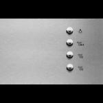 electrolux-lfv319y-cappa-a-camino-aspirante-filtrante-90-cm-600-mh-classe-c-nera-1.png