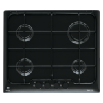 electrolux-pn640v-incasso-piano-cottura-a-gas-nero.png