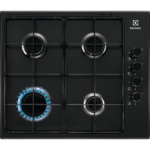 electrolux-pnl64v-incasso-piano-cottura-a-gas-nero.png