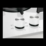 electrolux-pvb642uov-incasso-gas-bianco-3.png