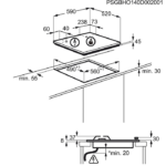 electrolux-pvb64nuov-piano-cottura-da-incasso-a-gas-60-cm-4-fuochi-bianc-1.png