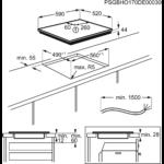 electrolux-pvb64nuov-piano-cottura-da-incasso-a-gas-60-cm-4-fuochi-bianc-8.png