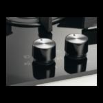 electrolux-pvn642uov-incasso-gas-nero-1.png