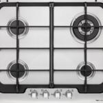 electrolux-px640uov-incasso-piano-cottura-a-gas-nero-acciaio-inossidabile.png