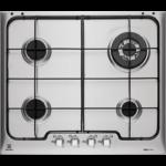 electrolux-px640uv-incasso-gas-acciaio-inossidabile-piano-cottura.png