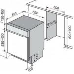 electrolux-tp1004r5n-lavastoviglie-da-incasso-60-cm-15-coperti-classe-energetica-a-nerobianco-1.png