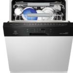 electrolux-tp1004r5n-lavastoviglie-da-incasso-60-cm-15-coperti-classe-energetica-a-nerobianco.png