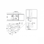 hotpoint-fit-804-h-an-ha-forno-elettrico-73l-antracite.png