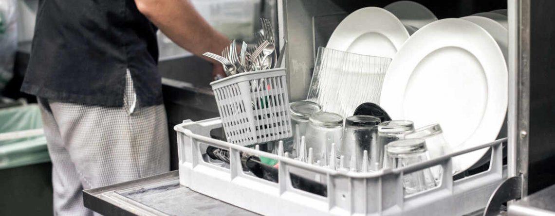 Lavastoviglie Bosch da incasso: quale scegliere