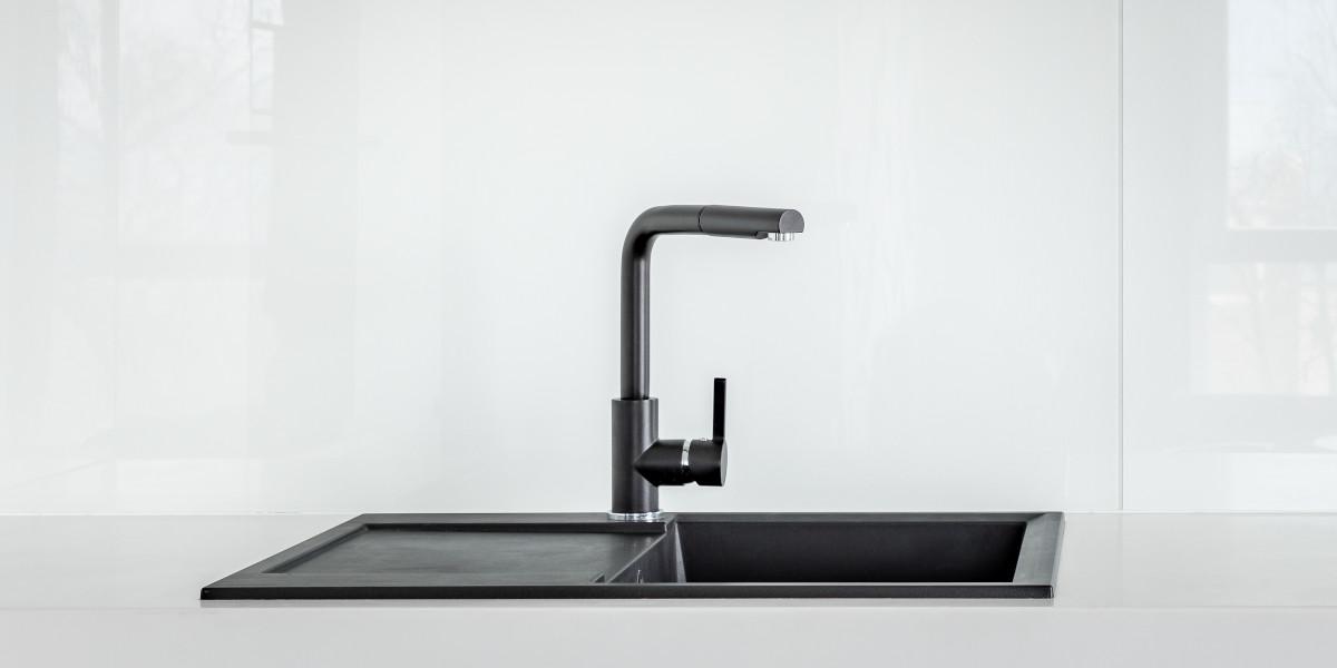 Lavello In Cucina In Resina Guida All Acquisto Quareco