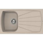 lavello-elleci-incasso-1-vasca-86×50-living-400-granitek-avena-lgl40051.png