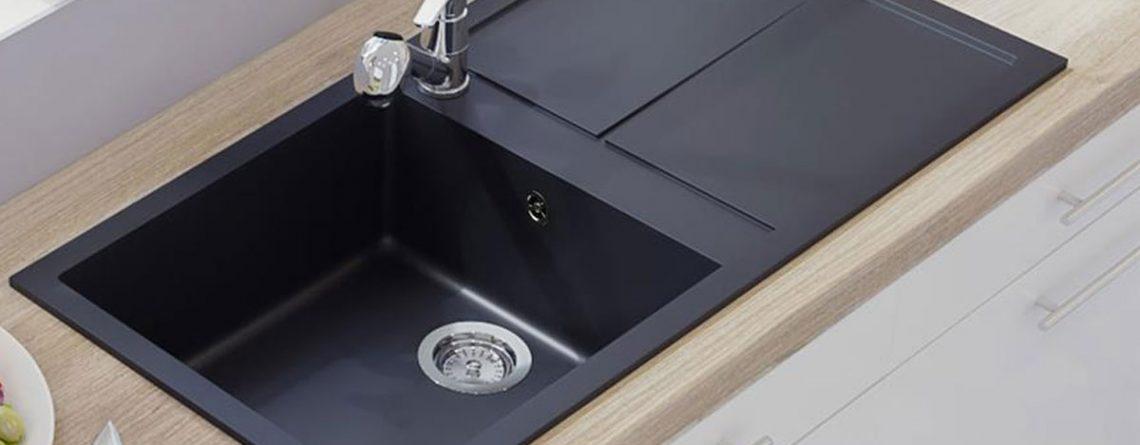 Misure lavelli cucina come comportarsi?