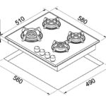 piani-cottura-da-incasso-elleci-quadro-60-tcl-metaltek-79-aluminium-pmcq60179ws-3.jpg