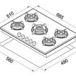 piani-cottura-da-incasso-elleci-quadro-70-tcc-metaltek-73-titanium-pmcq70173cs-3.jpg