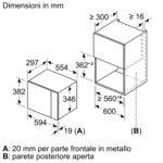 siemens-be520lmr0-iq500-microonde-da-incasso-20l-acciaio-inox-vetro-nero-3.jpg