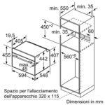 siemens-cb635gbs3-iq700-forno-da-incasso-compatto-47l-a-acciaio-inox-vetro-nero-11.jpg