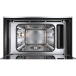 siemens-cd634gbs1-iq700-forno-da-incasso-compatto-a-vapore-38l-acciaio-inox-vetro-nero.png