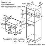 siemens-cm633gbs1-iq700-forno-da-incasso-combinato-microonde-45l-acciaio-inox-vetro-nero-7.jpg