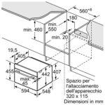 siemens-cm636gbs1-iq700-forno-da-incasso-combinato-microonde-45l-acciaio-inox-vetro-nero-7.jpg