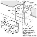 siemens-cp565ags0-iq500-forno-da-incasso-compatto-microonde-36l-acciaio-inox-vetro-nero-5.jpg