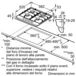 siemens-ec6a5hc90-iq500-piano-cottura-da-incasso-4-fuochi-60-cm-griglie-ghisa-acciaio-inox-13.jpg