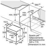 siemens-hb673gbs1-iq700-forno-da-incasso-multifunzione-pirolitico-71l-a-acciaio-inox-vetro-nero-13.jpg