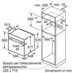 siemens-hb676g0s1-iq700-forno-da-incasso-multifunzione-pirolitico-71l-a-acciaio-inox-vetro-nero-5.jpg
