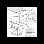 siemens-hn678g4w1-iq700-forno-da-incasso-combinato-microonde-67l-acciaio-inox-bianco.png