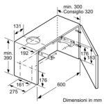 siemens-iq100-li64ma520-cappa-a-parete-aspirante-semintegrato-telescopica-60-cm-387-mh-grigio-metallizzato-11.jpg