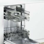 siemens-iq100-sr615x00ce-lavastoviglie-da-incasso-a-scomparsa-totale-9-coperti-a-nero-12.jpg