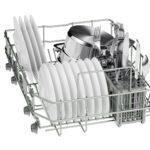 siemens-iq100-sr615x00ce-lavastoviglie-da-incasso-a-scomparsa-totale-9-coperti-a-nero-14.jpg