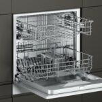 siemens-iq300-sc76m541eu-lavastoviglie-da-incasso-compatta-8-coperti-a-acciaio-inox-11.jpg
