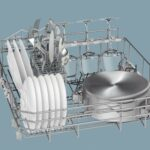 siemens-iq300-sc76m541eu-lavastoviglie-da-incasso-compatta-8-coperti-a-acciaio-inox-12.jpg