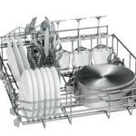 siemens-iq300-sc76m541eu-lavastoviglie-da-incasso-compatta-8-coperti-a-acciaio-inox-14.jpg