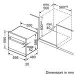 siemens-iq300-sc76m541eu-lavastoviglie-da-incasso-compatta-8-coperti-a-acciaio-inox-15.jpg