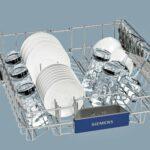 siemens-iq300-sn536s01ke-lavastoviglie-da-incasso-integrabile-13-coperti-a-acciaio-inox-10.jpg
