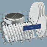 siemens-iq300-sn536s01ke-lavastoviglie-da-incasso-integrabile-13-coperti-a-acciaio-inox-11.jpg