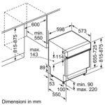 siemens-iq300-sn536s01ke-lavastoviglie-da-incasso-integrabile-13-coperti-a-acciaio-inox-13.jpg