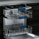 siemens-iq300-sn536s01ke-lavastoviglie-da-incasso-integrabile-13-coperti-a-acciaio-inox-9.jpg