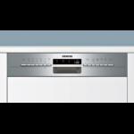 siemens-iq300-sn536s03ie-lavastoviglie-da-incasso-integrabile-13-coperti-a-acciaio-inox-1.png