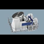 siemens-iq300-sn536s03ie-lavastoviglie-da-incasso-integrabile-13-coperti-a-acciaio-inox.png