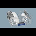 siemens-iq300-sn536s03ie-lavastoviglie-da-incasso-integrabile-13-coperti-a-acciaio-inox-2.png