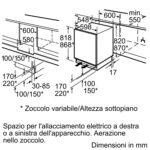 siemens-iq500-ku15ra60-frigorifero-da-incasso-monoporta-sottopiano-138l-a-bianco-3.jpg