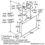 siemens-iq500-lc97flv60-cappa-a-parete-aspirante-90-cm-710-mh-vetro-nero-acciaio-inox-13.jpg